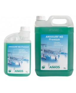 Aniosurf ND Premium