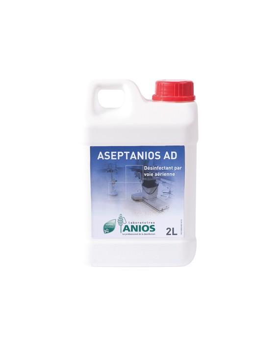 Aseptanios AD 2L pour Aérosept Ultra 150