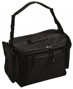 Mallette New Bag Eco