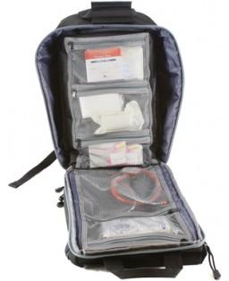 Sac à dos Easy Medical Bag