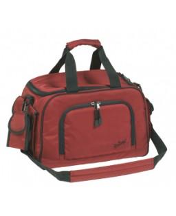 Mallette Smart Medical Bag