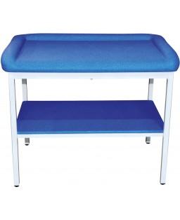 Table de pédiatrie Vog Médical