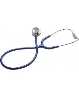 Stéthoscope Magister® Adulte