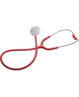 Stéthoscope Laubry®