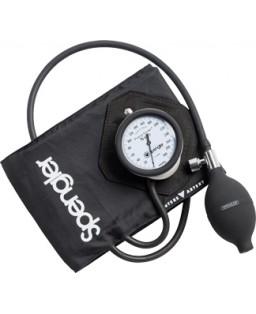 Tensiomètre manopoire Shockproof Vaquez Laubry® Nano