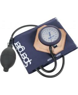 Tensiomètre manopoire Shockproof Vaquez Laubry® Classic