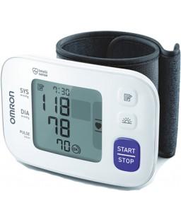 Tensiomètre poignet RS4