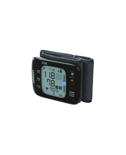 Tensiomètre poignet RS7