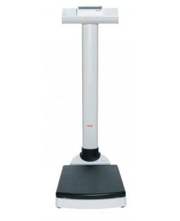 Seca 704* pèse-personne à colonne d'une capacité de 300 kg (III)