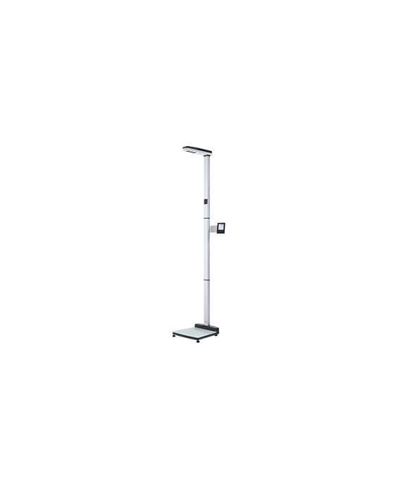 Seca 287* station de mesure à ultrasons pour la détermination de la taille et du poids, avec assistance vocale (III)