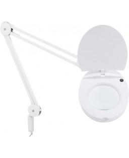 Lampe loupe LED