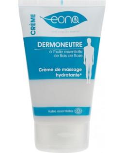 Crème dermoneutre