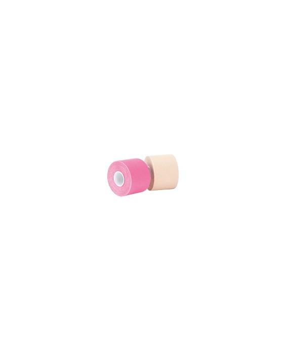 Bande adhésive élastique K-Tape®