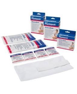 Poche de gel réutilisable Actimove® Physiopack®