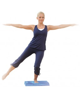 Balancefit® pad