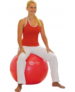 Ballon Sissel® Ball
