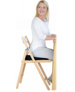 Coussin ergonomique Sit Air