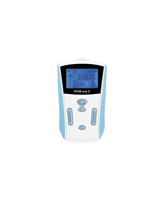 Neurostimulateur antalgique Tens Eco 2