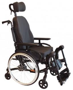 Action®3 NG RC (Rocking Chair)
