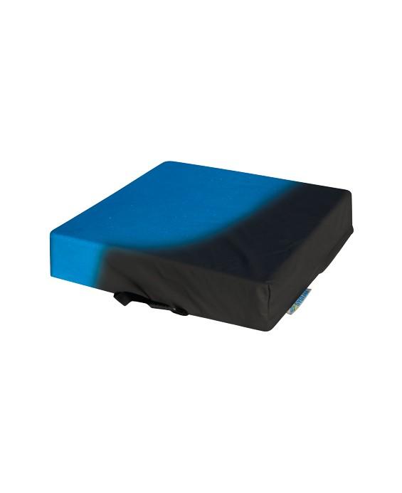 Coussin standard Viscoflex® plat Classe II