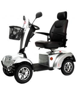 Scooter 4 roues Carpo 2 SE