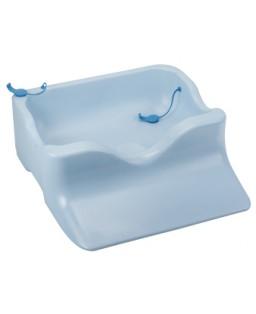 Bac à shampooing Capiluve® évolution