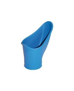 Urinal Urolis