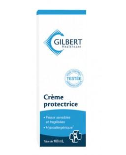 Crème protectrice