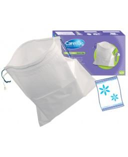 CareBag® Gamme Cleanis : Le kit de voyage