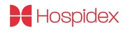 HOSPIDEX