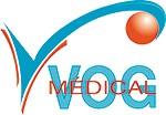 VOG MEDICAL